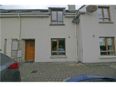 Photo of 8 Bishops Court, Sheetland Road, Termonfeckin, Louth