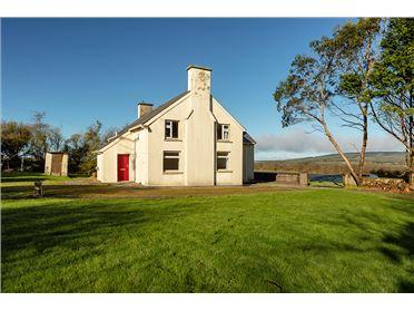 Photo of Monamean, Old Parish, Dungarvan, Waterford