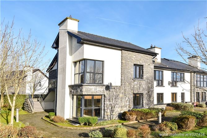 50 Thornberry, Barna, Co Galway, H91 NC69