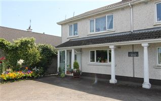 2 Dunboy Court, Nenagh, Tipperary