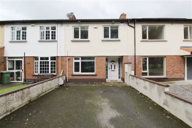Main image for 21 Pinebrook Lawn, Hartstown, Dublin 15