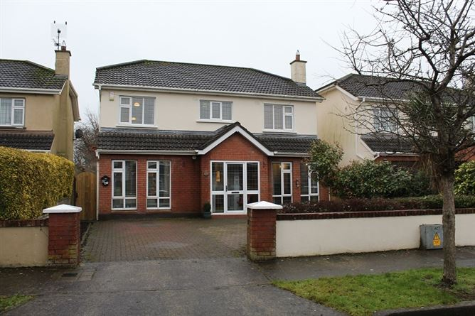 64 Delmere, Enfield, Meath