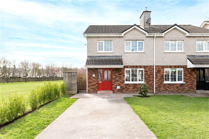 main photo for 48 Willowgrove, Coolroe Heights, Ballincollig, Co. Cork