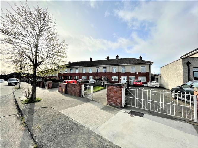 Main image for Raheen Park, Ballyfermot, Dublin 10