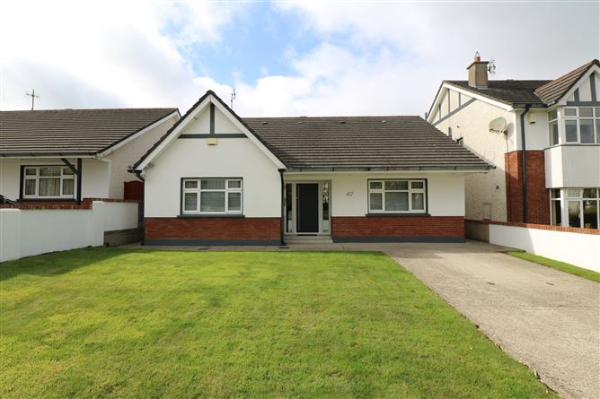 Main image for 47 Beaubec, Dublin Road, Drogheda, Louth