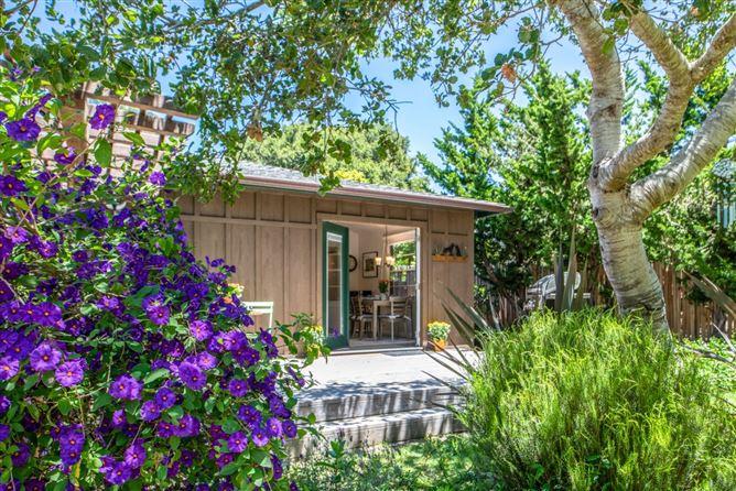 Main image for Lavender & Rosemary,Monterey,California,USA