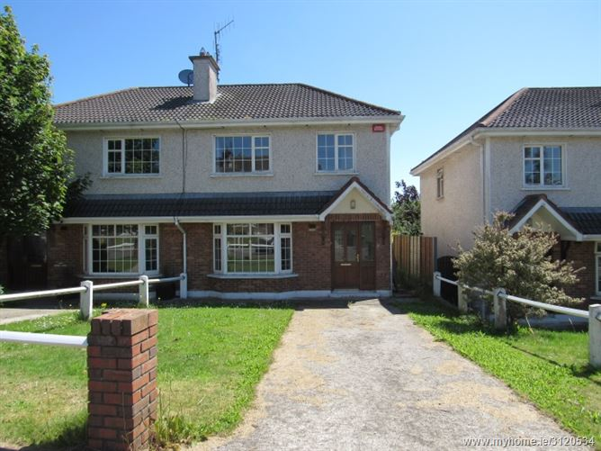 16 Careystown Woods, Whitegate, Cork