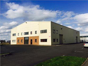 Photo of 15A Loughsheever Corporate Park, Mullingar, Westmeath
