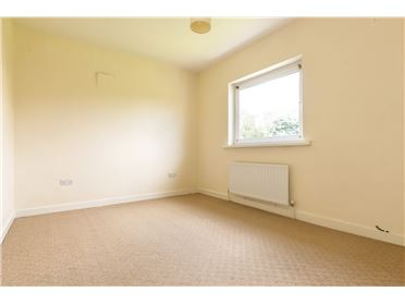 Property image of 54 Beech Park Drive, Foxrock, Dublin