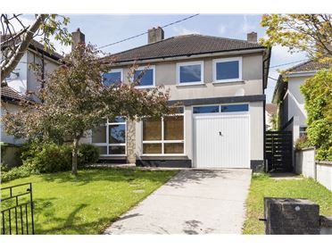 Photo of 54 Beech Park Drive, Foxrock, Dublin