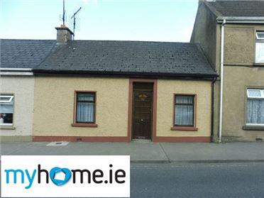 Photo of 39 Ballydaheen, Mallow, Co. Cork