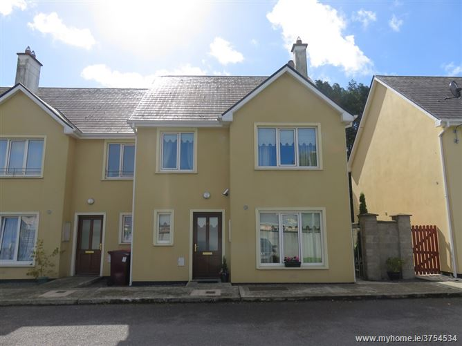 10 Daunt Court, Ballineen, Cork West
