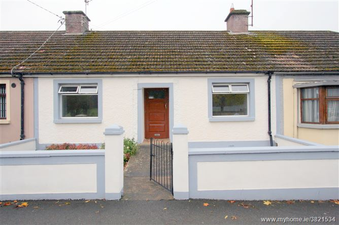 2 St. Anthonys Terrace, Ardee, Louth