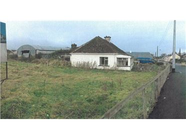 Main image of Clonmel Road, Cashel, Tipperary