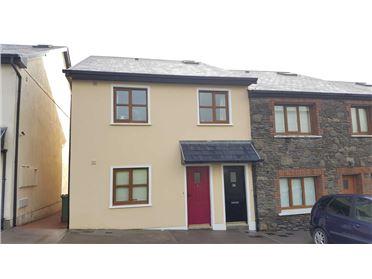 Photo of 8 Fairfeild Close, Dingle, Kerry