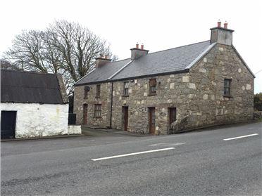 Main image of Main Street, Carraroe, Galway