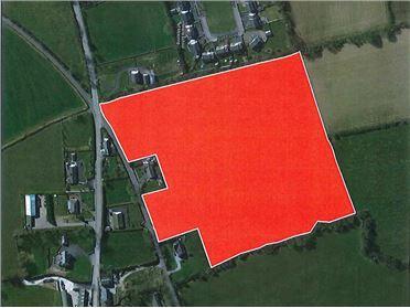 Photo of Lands @ Aherlamore , Aherla, Cork