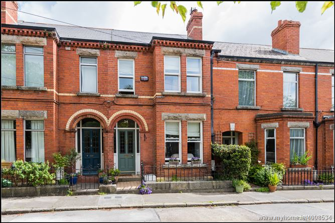 24 Wellpark Avenue, Drumcondra,   Dublin 9