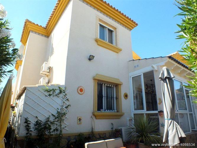 Main image for Villamartin, Costa Blanca South, Spain