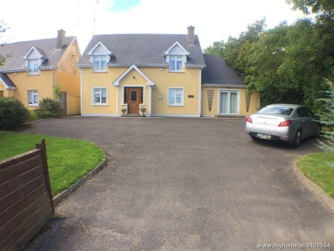 Photo of The Beeches, Ballygarren, Kilmuckridge, Wexford