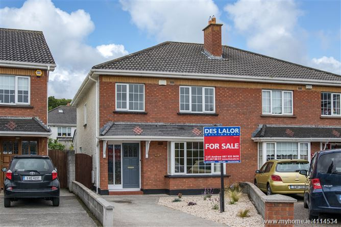 Photo of 173 Paceview, Clonee, Dublin 15