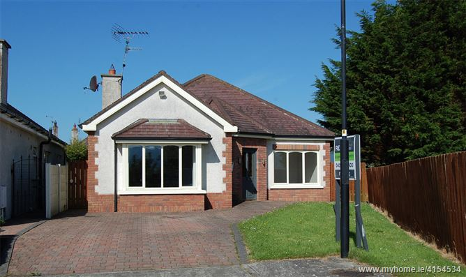27 Seacrest Manor, Lower Point Road, Dundalk, Louth