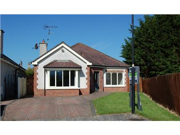Photo of 27 Seacrest Manor, Lower Point Road, Dundalk, Louth