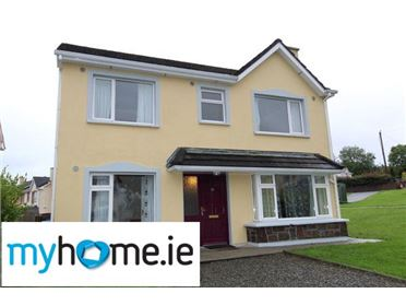 Photo of 29 Clarin Wood, Rathmore, Co. Kerry