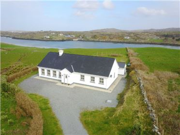 Photo of , Kingstown, Clifden, Galway