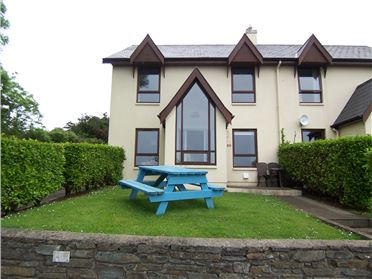 Photo of Seascape Cottage No 10, East End, Schull, West Cork