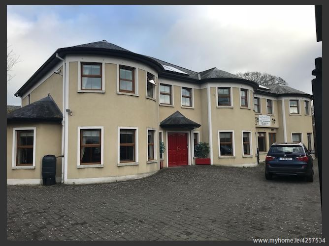 Main image for Ash Park House, Carrick-on-Suir, Tipperary