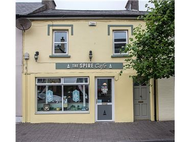 Photo of 12 Main Street, Lismore, Waterford