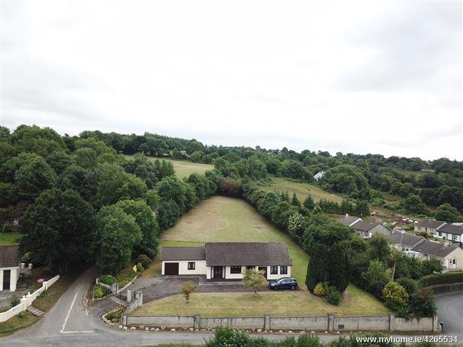 Main image for Kurrimine Hill, Kilmoganny, Kilkenny