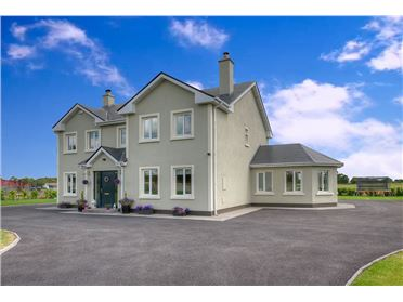 Photo of 'Canella Lodge', Cooloo, Moylough, Galway