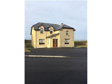 Photo of No. 24 Stracomer Hill, Tullan Strand Road, Bundoran, Donegal