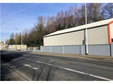 Property image of 1B Nutgrove Avenue, Rathfarnham, Dublin 14
