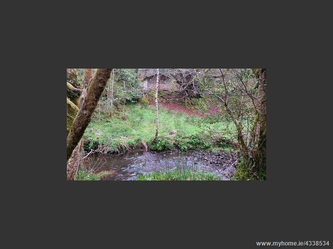 Main image for Aghacashel, Ballinamore, Leitrim
