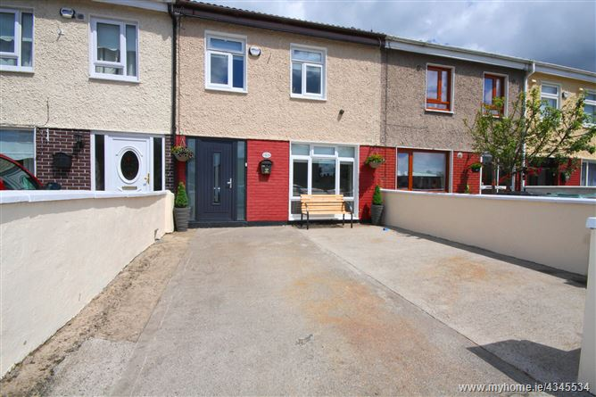 Main image for 48 Fortlawn Park, Blanchardstown, Dublin 15