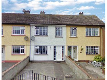 Image for 573 Trinity Crescent, Carbury, Kildare