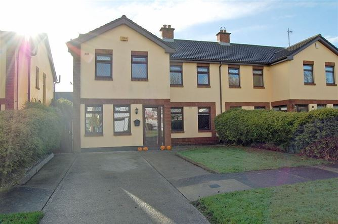 Main image for 69 Manydown Close, Red Barns Road, Dundalk, Co. Louth