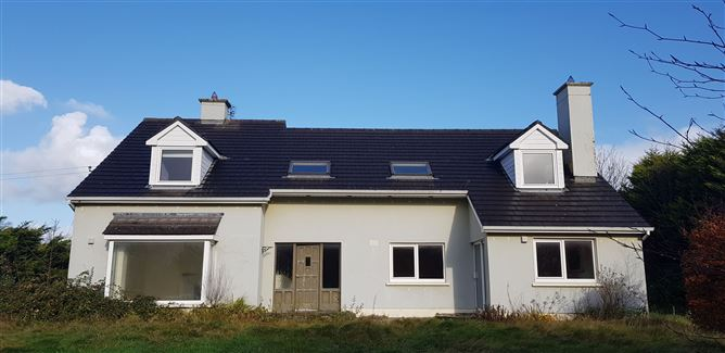 Main image for The Kerries , Tralee, Kerry