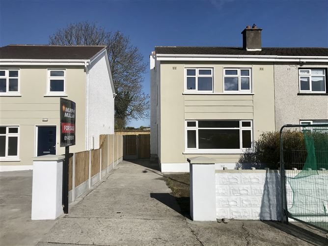 Main image for 1 Raheen Court, Tallaght,   Dublin 24