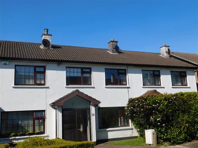 Main image for 44 Belgard Downs, Rochestown, Cork, Rochestown, Cork City