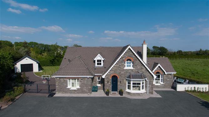 Main image for Stone Lodge, Ballyorban, Monkstown, Cork