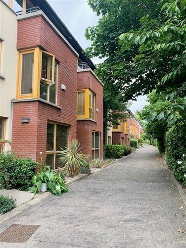 Main image for Apartment 130, Block B3, Belgrove Park, Clontarf, Dublin 3