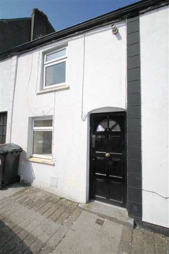 Main image for 7 Thomas Hill, Waterford City, Waterford