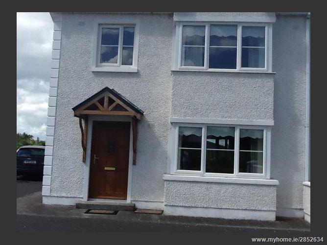 Main image for 7 Fairgreen,Easkey, Sligo