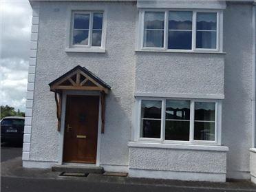 Main image of 7 Fairgreen,Easkey, Sligo