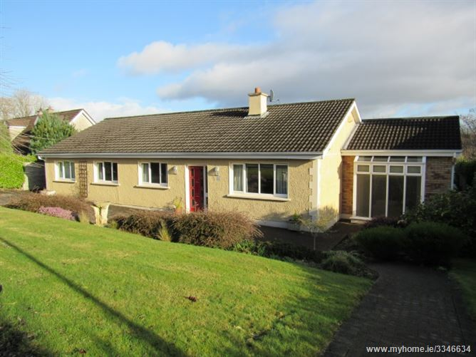 Photo of 34 Richmond, Glanmire, Cork City