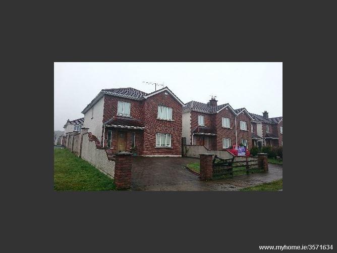 35 Percy French Place, Ballyjamesduff, Co. Cavan